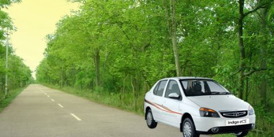 Chennai To Srisailam Tour Package